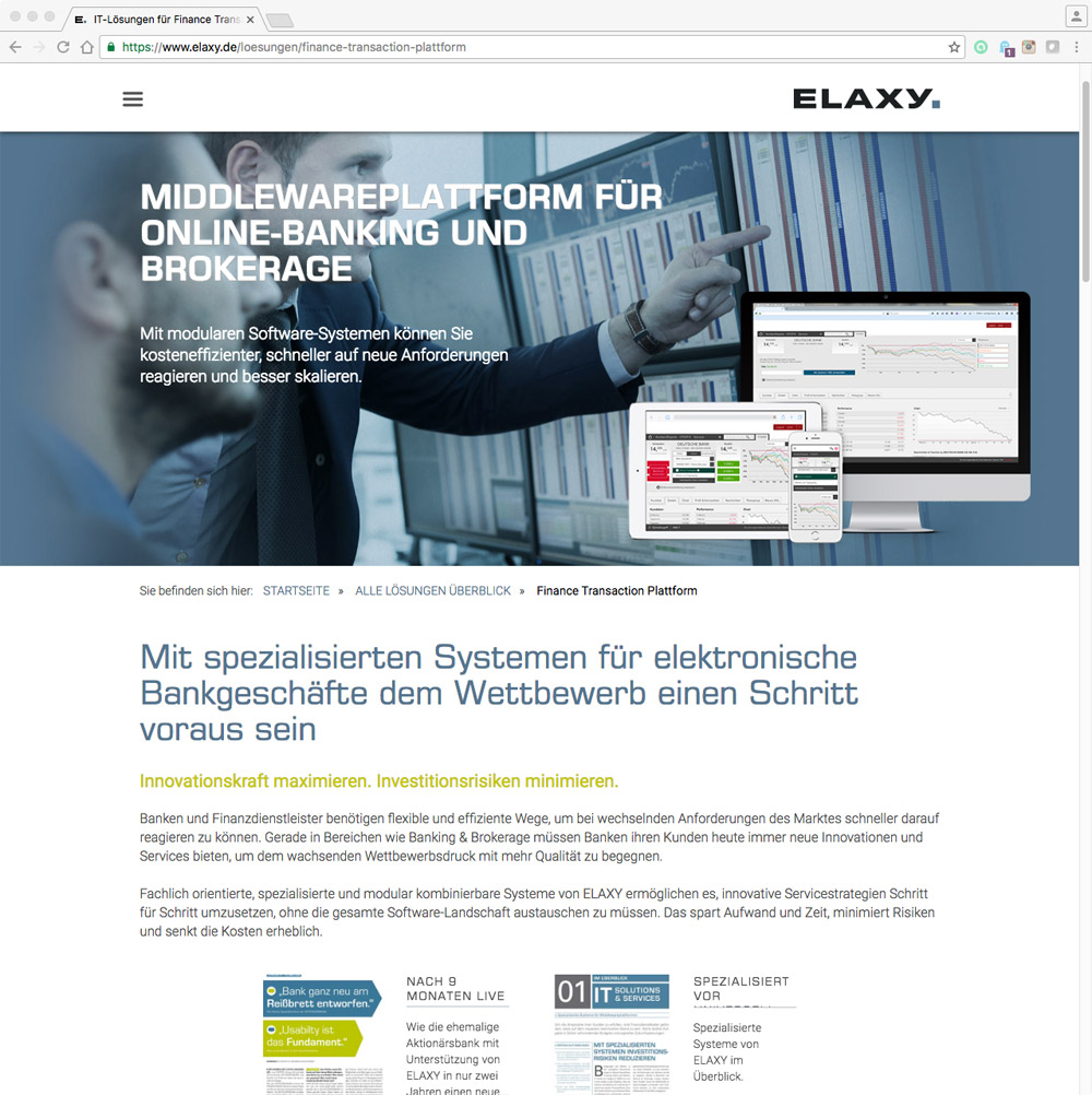 Elaxy-Website-2016-2