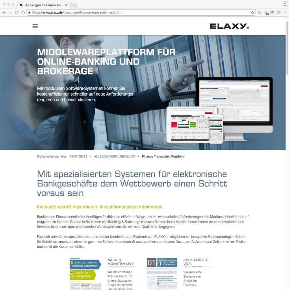 Elaxy-Website-2016-2