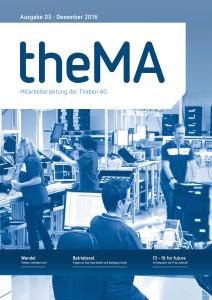 theMA-03_2016